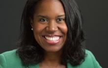 Dr. Quinetta Roberson