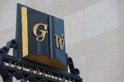 GW Gates-