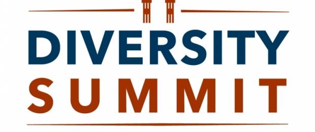 Diversity Summit 2017